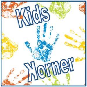 Kids Korner_LOGO